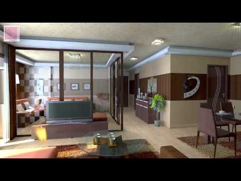 Radiant Casa In J.L.N.Marg, Jaipur By Grand Pinkcity Infra Project–3 BHK | 99acres.com