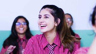 school love story song | lambiyan si judaiyan | love story song | arijit Singh song | arjit singh |