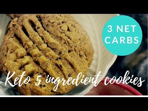 keto-5-ingredient-cookies|-3-net-carbs