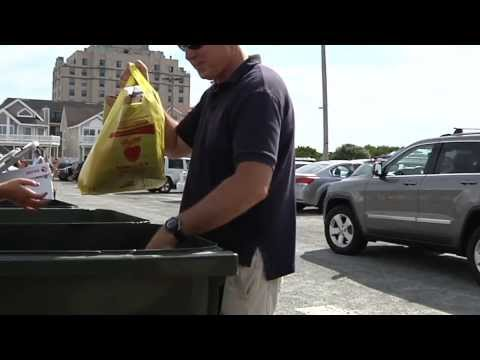 document-shredding-services-vineland-nj