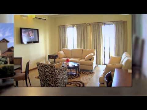 KAMBI POPOTE - Tiffany Hotel ya Dar es salaam (5-September-2013)