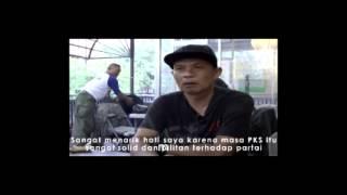 Download Video Testimoni Panglima Viking Ayi Beutik MP3 3GP MP4