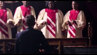 Damon Albarn - Mr Tembo (Behind The Scenes)