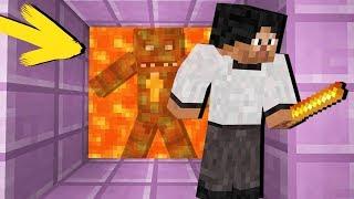 НЕВЕРОЯТНЫЕ МЕСТА ДЛЯ ПРЯТОК! ТАМ НИКТО ТЕБЯ НЕ НАЙДЕТ! ТРОЛЛИНГ ПРЯТКИ! - Minecraft