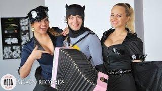 MMDance - Прикольная (Бэтмен) (Full HD)(Купить на iTunes: https://itunes.apple.com/ru/album/prikol-naa-betmen-single/id727373223 Подпишись на новые видео - http://bit.ly/nhFOTS ..., 2013-10-15T15:12:15.000Z)