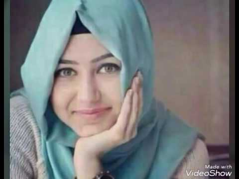 Yar Gelsin Sese Bak Ali Varol