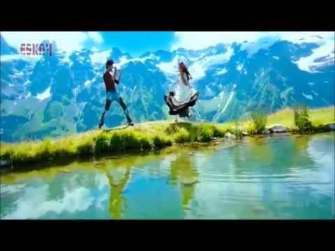 Hindi bengali mix -love 'songs hd