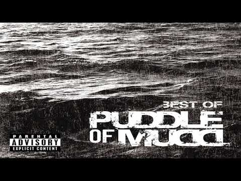 Puddle of Mudd - Away From Me - Greatest Hits 2018