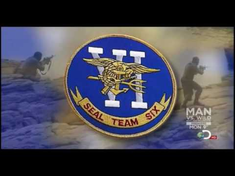 THE NAVAL | SPECIAL WARFARE DEVELOPMENT GROUP | 2017. ®