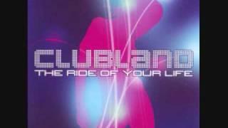 Clubland 1 Shake Ya Shimmy