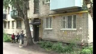 Убойные выходные в Димитровграде
