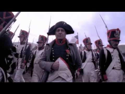 Наполеон  1955  1серия