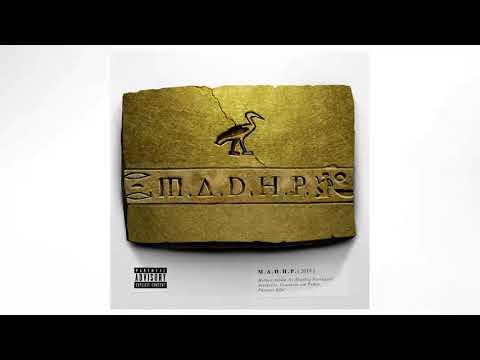 Phoenix Rdc - Money Ft  Sobz & Baba Soul