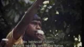 Sumpah Mahasiswa Indonesia