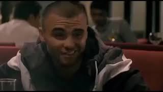 РЭКЕТИКР 2  Хороший фильм, стоящий посмотреть!!! БОЕВИК   Смотреть всем!!!