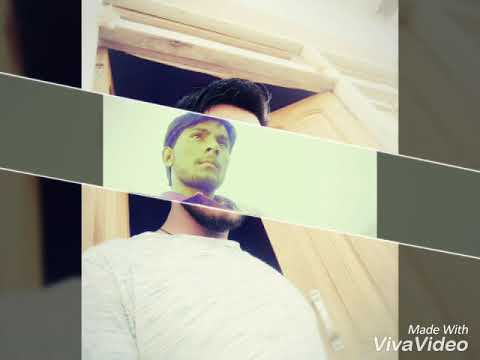 Dhimi 2 Aanch Wafa Ki Sad Tone