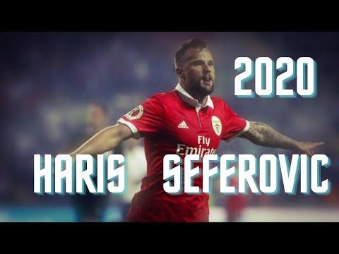 Seferovic Renova Ate 2024 Youtube