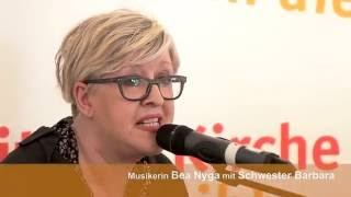 Eventfilmproduktion / Dokumentarfilm Leipzig: Katholikentag 2016 Leipzig