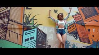 jupitar ft  patoranking   WHINE   dir by SOS  prod by masta garzy