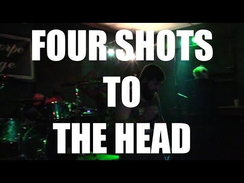 Invert The Idols 2016 + Four Shots To The Head