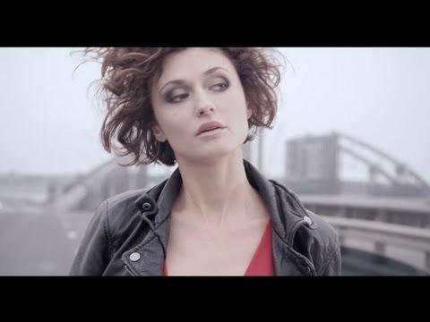 Клип Sheens - Hey You - Comon Paradise Edit