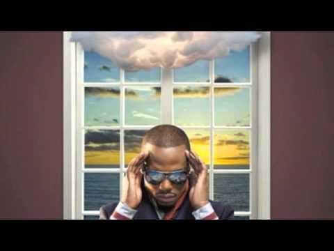 B.o.B. - Castles feat. Trey Songz HIGH QUALITY