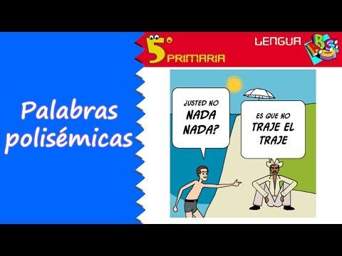 palabras-polisémicas.-lengua,-5º-primaria.-tema-3