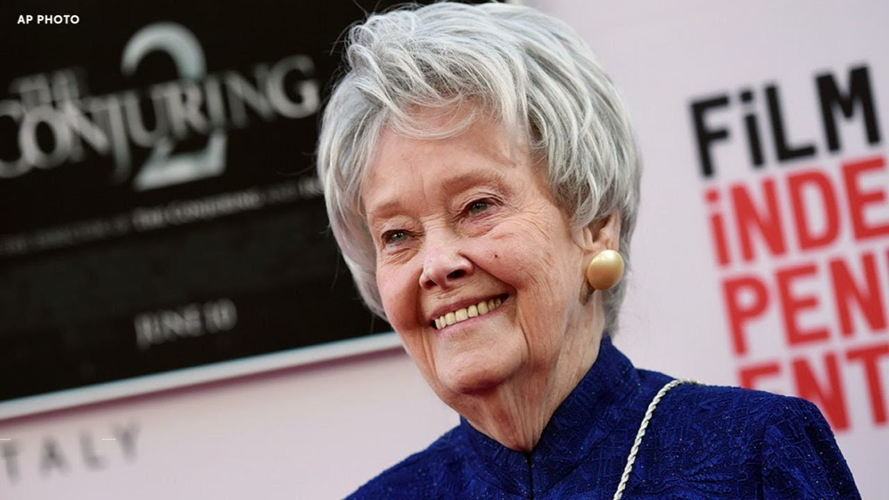 Lorraine Warren, Inspiration for The Conjuring and The Amityville Horror Franchises, Dies at 92