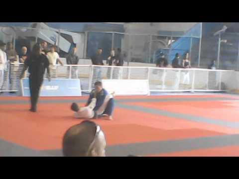 Rhode Island Brazilian Jiu Jitsu at Two Swords Academy