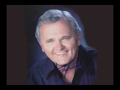 Eddie Bear's Interview with Jerry Reed