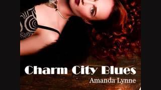 Video Charm City Blues-  Amanda Lynne download MP3, 3GP, MP4, WEBM, AVI, FLV November 2018