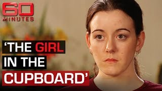 Download 'Missing' schoolgirl hid in boyfriend's closet for 5 years   60 Minutes Australia Mp3 and Videos