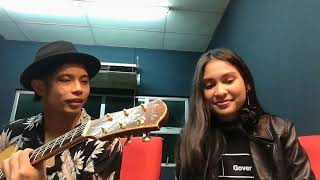 Video Sang Penikam (versi akustik) Noh Salleh & Sissy Imann download MP3, 3GP, MP4, WEBM, AVI, FLV Mei 2018