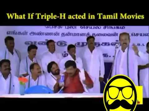 Share get app download wwe tamil comedy video download here.