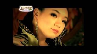 "Video Felicia Low Ling Yun 罗翎允 ~ 允吭高歌 9 "" High 歌"" download MP3, 3GP, MP4, WEBM, AVI, FLV Agustus 2017"