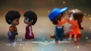 Ekkadiki movie ringtone ll ekkadiki hindi.llheart touching ringtone..llRoyal raj