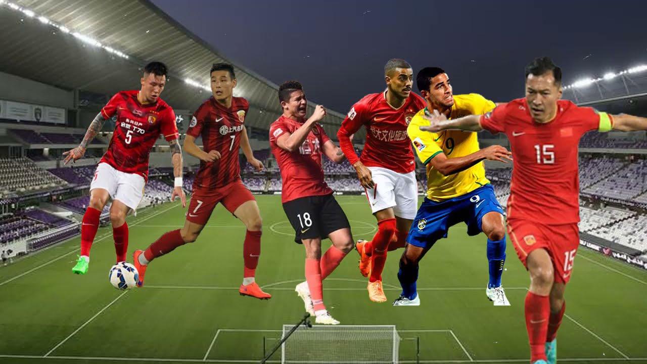 Download Trực tiếp bóng đá hôm nay Việt Nam Trung Quốc 24h ngày 7/10/2021 (nhận định trước trận đấu)