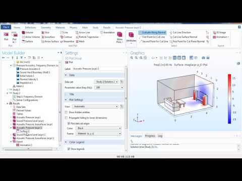 introduction-to-comsol-acoustics-4