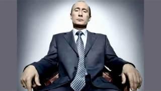Запрещенный к показу в России