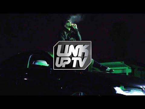 Kash Mula - Legal [Music Video] Link Up TV