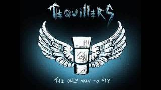 Tequillers - The Preacher
