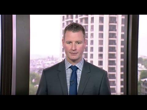"Colliers International NZ ""Market in a Minute November 2016"""