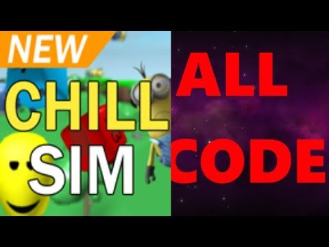 masters of roblox code