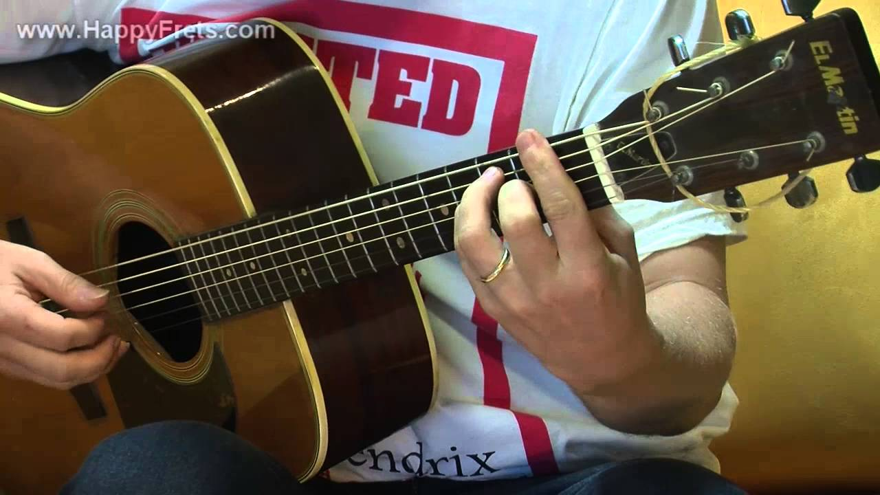 14 five for fighting superman fingerstyle guitar youtube 14 five for fighting superman fingerstyle guitar hexwebz Choice Image