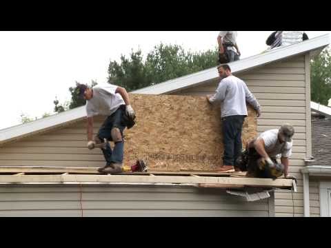 Roofing & Beyond - Roofing Contractor in Clarkston, MI