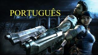 Como introduzir legendas em PT no Resident Evil 5 xbox360 jtag - rgh