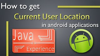 How to get current user location using GPS in android apps