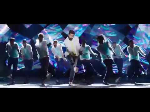 Tring Tring video Song With Lyrics - Jai...
