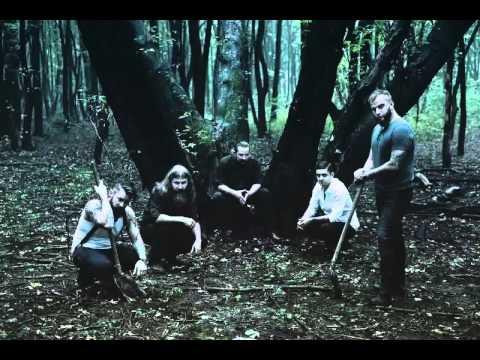 Frontside - Lubię Pić (feat Vogg)