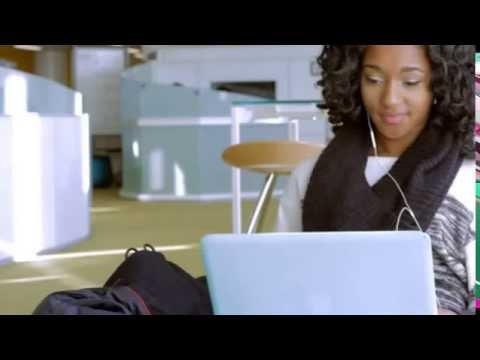 Business law school in us - mba online programs